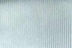St. Gobain Thin Reeded